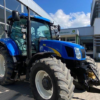 New Holland t6070 for sale Northern Ireland